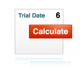 Calculate Court Deadlines