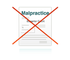 Minimize Risk and Help Avoid the Leading Cause of Malpractice Claims